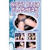 Night Club Flashers 04