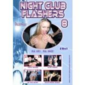Night Club Flashers 08