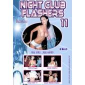 Night Club Flashers 11