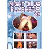 Night Club Flashers 25