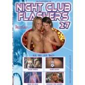 Night Club Flashers 27