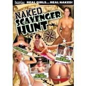 Naked Scavenger Hunt 01
