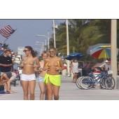 On Location 2001 Key West