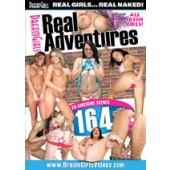 Real Adventure 164