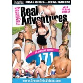 Real Adventures 171