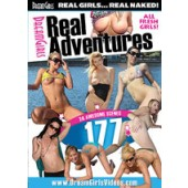 Real Adventures 177