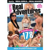 Real Adventures 178
