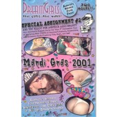 Special Assignment 2 - Mardi Gras 2001 Part 1