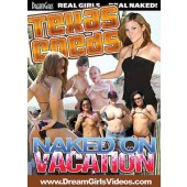 Texas Coeds Naked On Vacation