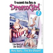 I Want to Be a DreamGirl - 07 Pantera Russian