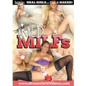 Wild Milf's