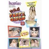 Wild Party Girls 23