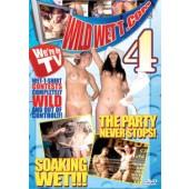 Wild Wet T 04