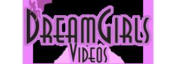 DreamGirlsVideos.com